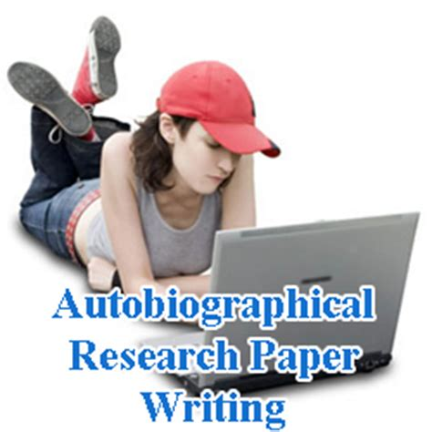Michelangelo research paper thesis